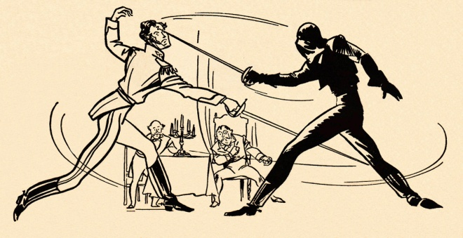 Zorro Bento 10  049