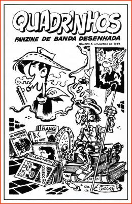Vasco Granja  e o 25 de Abril  1 192
