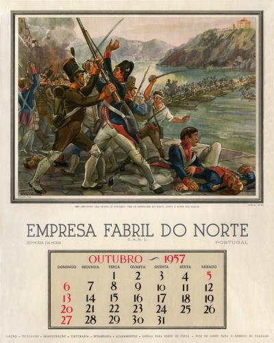 calendário-outubro-57