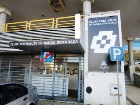 CPBD entrada
