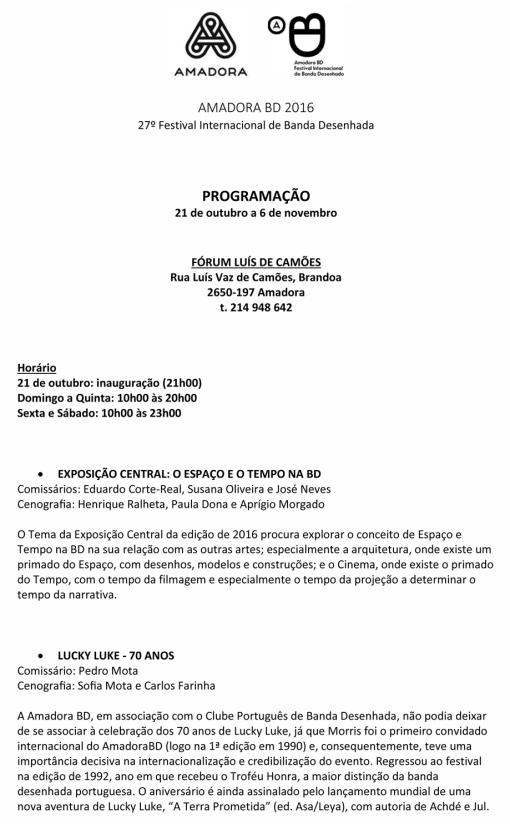 amadorabdprogramacaoforumluisdecamoes-1
