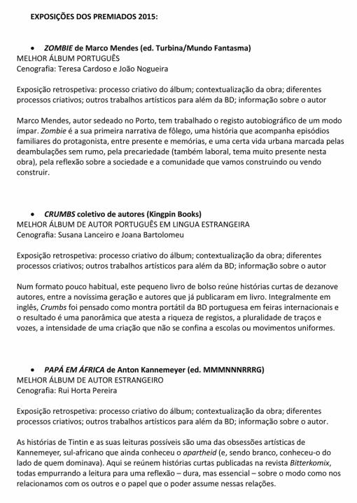 amadorabdprogramacaoforumluisdecamoes-3