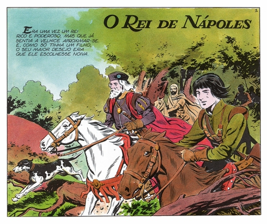 rei-de-napoles-vigneta-006
